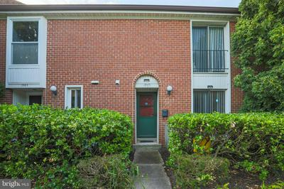 1965 GREENBERRY RD, BALTIMORE, MD 21209 - Photo 1