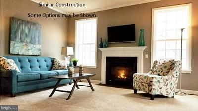 0 STAGER AVENUE # CONCORD PLAN, FALLING WATERS, WV 25419 - Photo 2