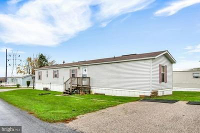 13035 COLLINSVILLE RD UNIT 21, BROGUE, PA 17309 - Photo 1