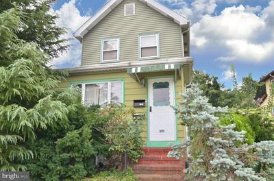 909 CROWN POINT RD, WESTVILLE, NJ 08093 - Photo 1
