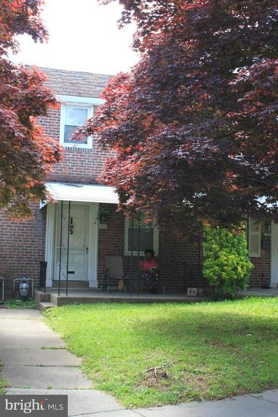 130 MARGATE RD, UPPER DARBY, PA 19082 - Photo 1
