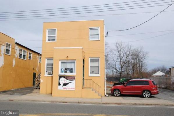 5 E MAIN ST APT E, WRIGHTSTOWN, NJ 08562 - Photo 1