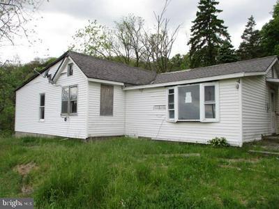 441 RIDGE RD, BLOOMSBURG, PA 17815 - Photo 1