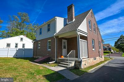 25 S TROOPER RD, NORRISTOWN, PA 19403 - Photo 2