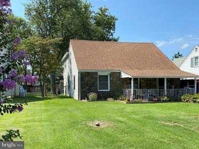 22 CONSTITUTION AVE, NORRISTOWN, PA 19403 - Photo 1