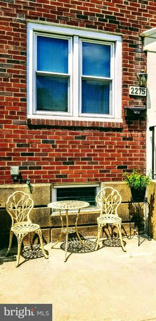 2275 S HARWOOD AVE, UPPER DARBY, PA 19082 - Photo 2