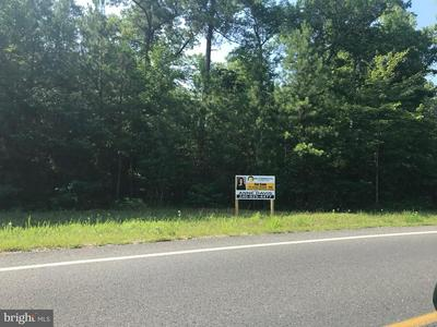 LAWRENCE HAYDEN RD, HOLLYWOOD, MD 20636 - Photo 2