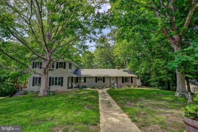 24888 HILL RD, HOLLYWOOD, MD 20636 - Photo 2