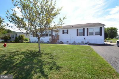 195 NICK LN, LEHIGHTON, PA 18235 - Photo 1