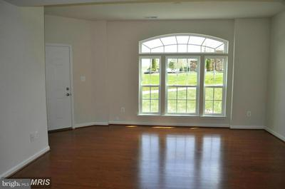 21590 ZUKNICK TER, ASHBURN, VA 20147 - Photo 2