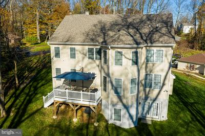 15 ROCK HILL RD, NEWTOWN SQUARE, PA 19073 - Photo 2