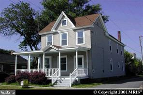 410 CYPRESS ST, MILLINGTON, MD 21651 - Photo 1