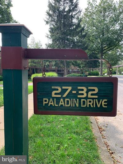 32 PALADIN DR, WILMINGTON, DE 19802 - Photo 2