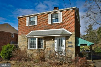 1262 HUNTINGDON RD, ABINGTON, PA 19001 - Photo 2