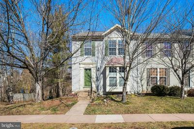 43460 POSTRAIL SQ, ASHBURN, VA 20147 - Photo 1