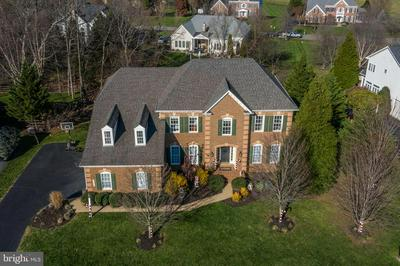 40408 AUTUMN OAK LN, ALDIE, VA 20105 - Photo 1
