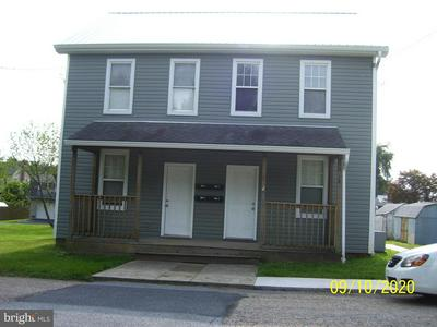 217 ULRICH ST # A, ROYALTON, PA 17057 - Photo 1