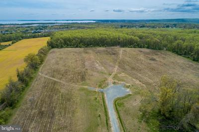 LOT #4 TILLER FARM LANE, PERRYVILLE, MD 21903 - Photo 1