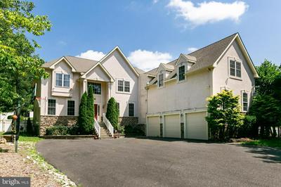 99 KRESSON GIBBSBORO RD, VOORHEES, NJ 08043 - Photo 2