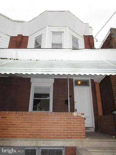 15 N 54TH ST, PHILADELPHIA, PA 19139 - Photo 1