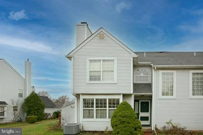 187 BARRY AVE, LANSDALE, PA 19446 - Photo 1