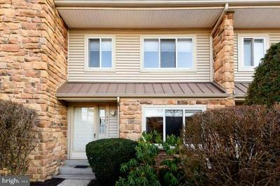 421 CANNON CT, CHESTERBROOK, PA 19087 - Photo 2