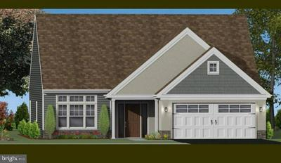 12 THISTLE CT LOT 27, MYERSTOWN, PA 17067 - Photo 1