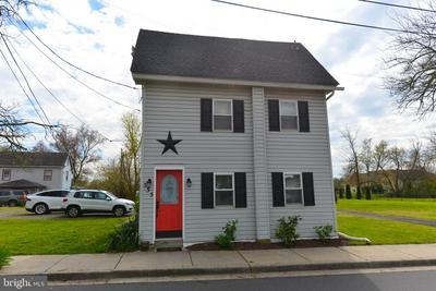 335 BAILEY ST, Woodstown, NJ 08098 - Photo 1