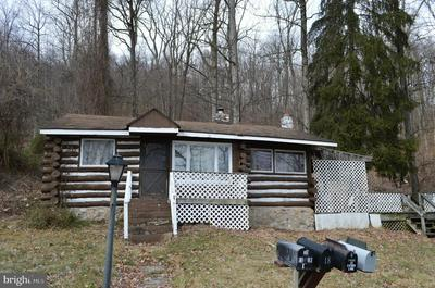 16 MOUNTAIN SIDE RD, DILLSBURG, PA 17019 - Photo 2