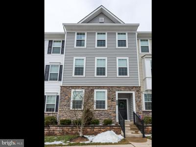 13 NOTTINGHAM LN, HATBORO, PA 19040 - Photo 2