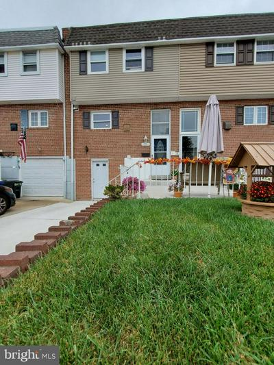 3534 SUSSEX LN, PHILADELPHIA, PA 19114 - Photo 1