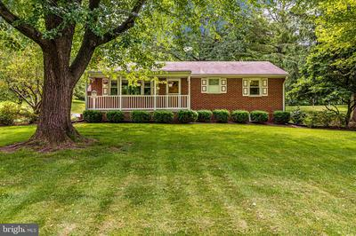 9932 MOXLEY RD, DAMASCUS, MD 20872 - Photo 1