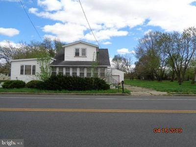 445 N MAIN ST, Woodstown, NJ 08098 - Photo 1