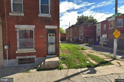 2239 N 26TH ST, PHILADELPHIA, PA 19132 - Photo 1