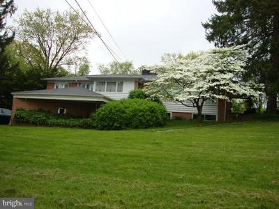 5510 RODGERS AVE, HARRISBURG, PA 17112 - Photo 1
