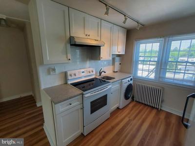 164 NASSAU ST # 3, PRINCETON, NJ 08542 - Photo 2