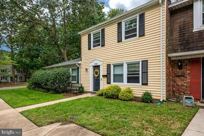 1740 FLORAL CT, CROFTON, MD 21114 - Photo 2