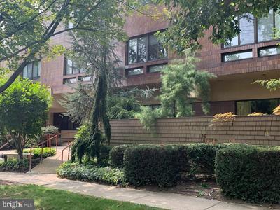1 MARKHAM RD APT 3A, PRINCETON, NJ 08540 - Photo 2
