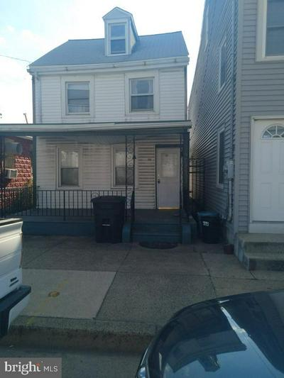 310 JERSEY AVE, GLOUCESTER CITY, NJ 08030 - Photo 2