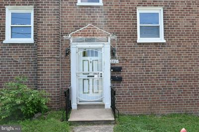 2801 ANGUS RD, PHILADELPHIA, PA 19114 - Photo 2