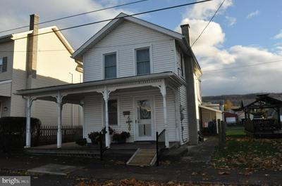 142 MOORE ST, MILLERSBURG, PA 17061 - Photo 2