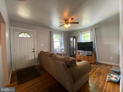 167 ENGLE AVE, ABERDEEN, MD 21001 - Photo 2