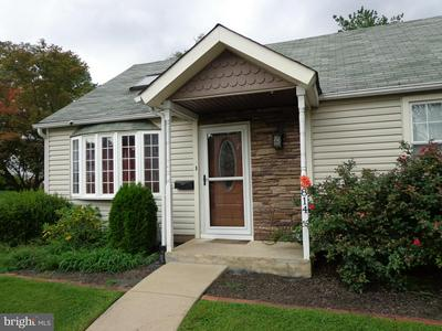 814 HAMEL AVE, GLENSIDE, PA 19038 - Photo 2