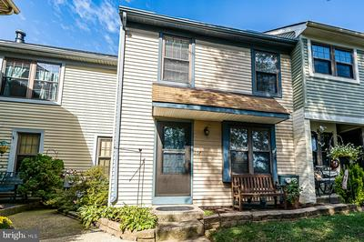 207 MCKEAN CT, NORTH WALES, PA 19454 - Photo 1