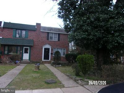 1247 ELSON RD, BROOKHAVEN, PA 19015 - Photo 2