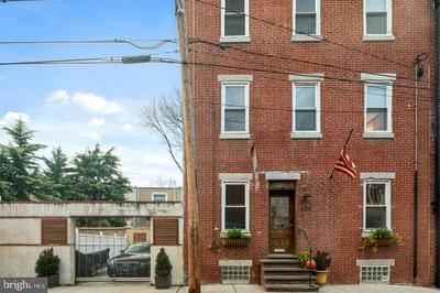603 PEMBERTON ST, Philadelphia, PA 19147 - Photo 2
