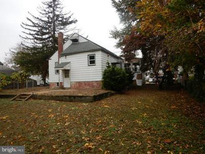 242 DELSEA DR, WESTVILLE, NJ 08093 - Photo 2