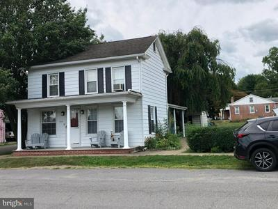 300 N MARKET ST, LIVERPOOL, PA 17045 - Photo 2