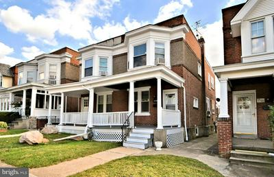 1330 PINE ST, NORRISTOWN, PA 19401 - Photo 1