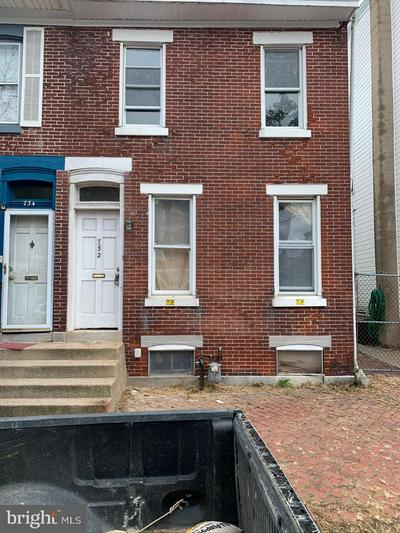 732 GEORGE ST, NORRISTOWN, PA 19401 - Photo 2